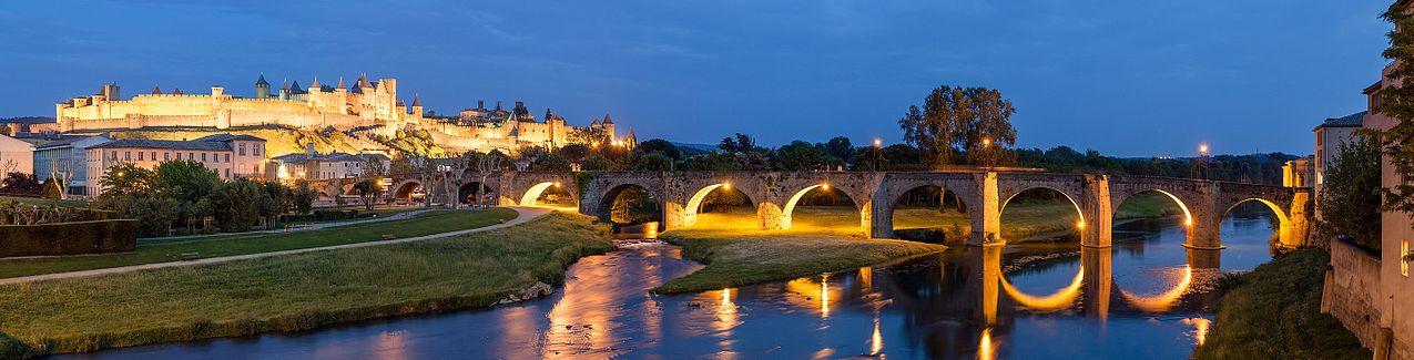 carcassonne_cite