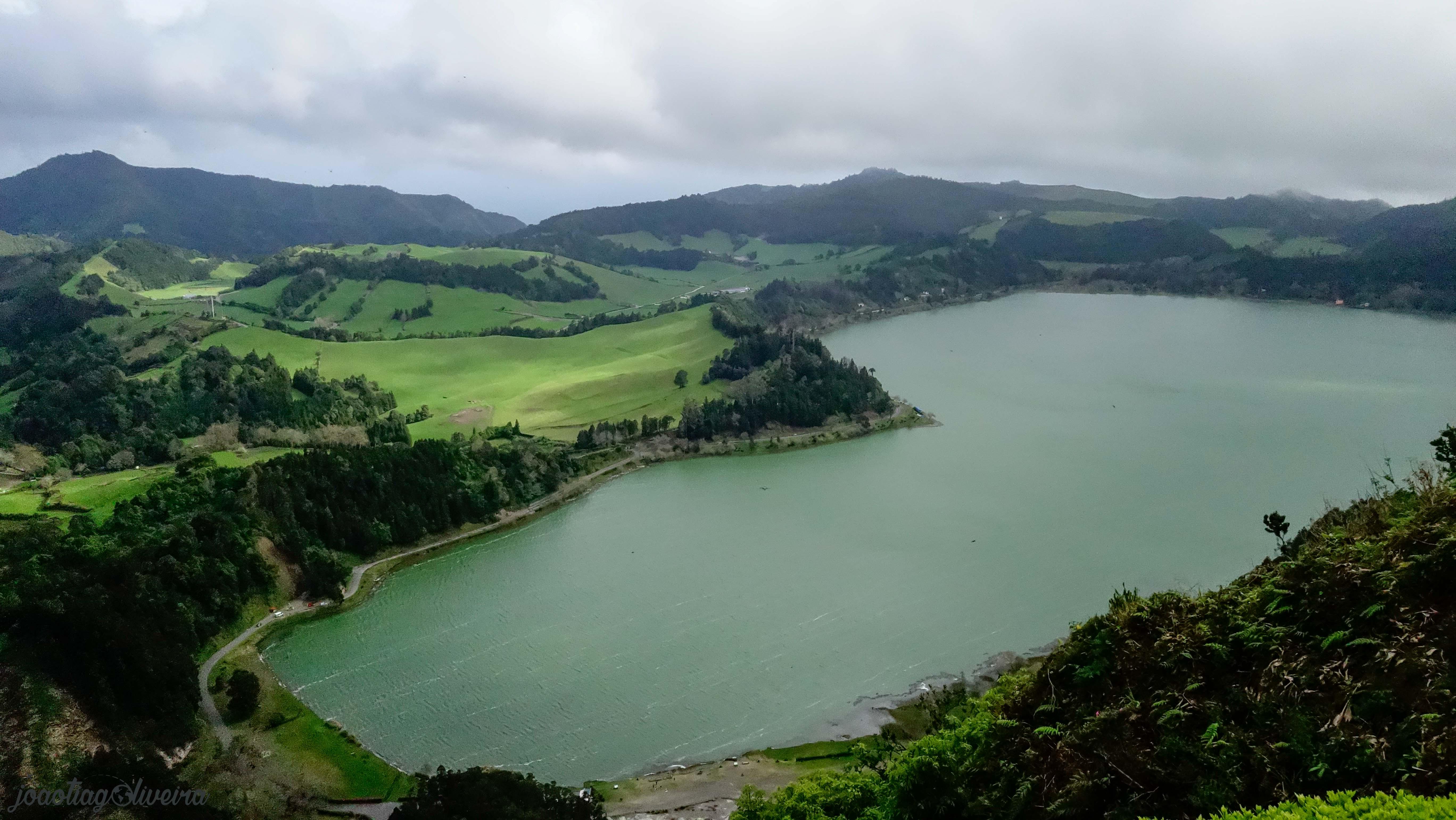 joao tiago oliveira travel blog Açores 11