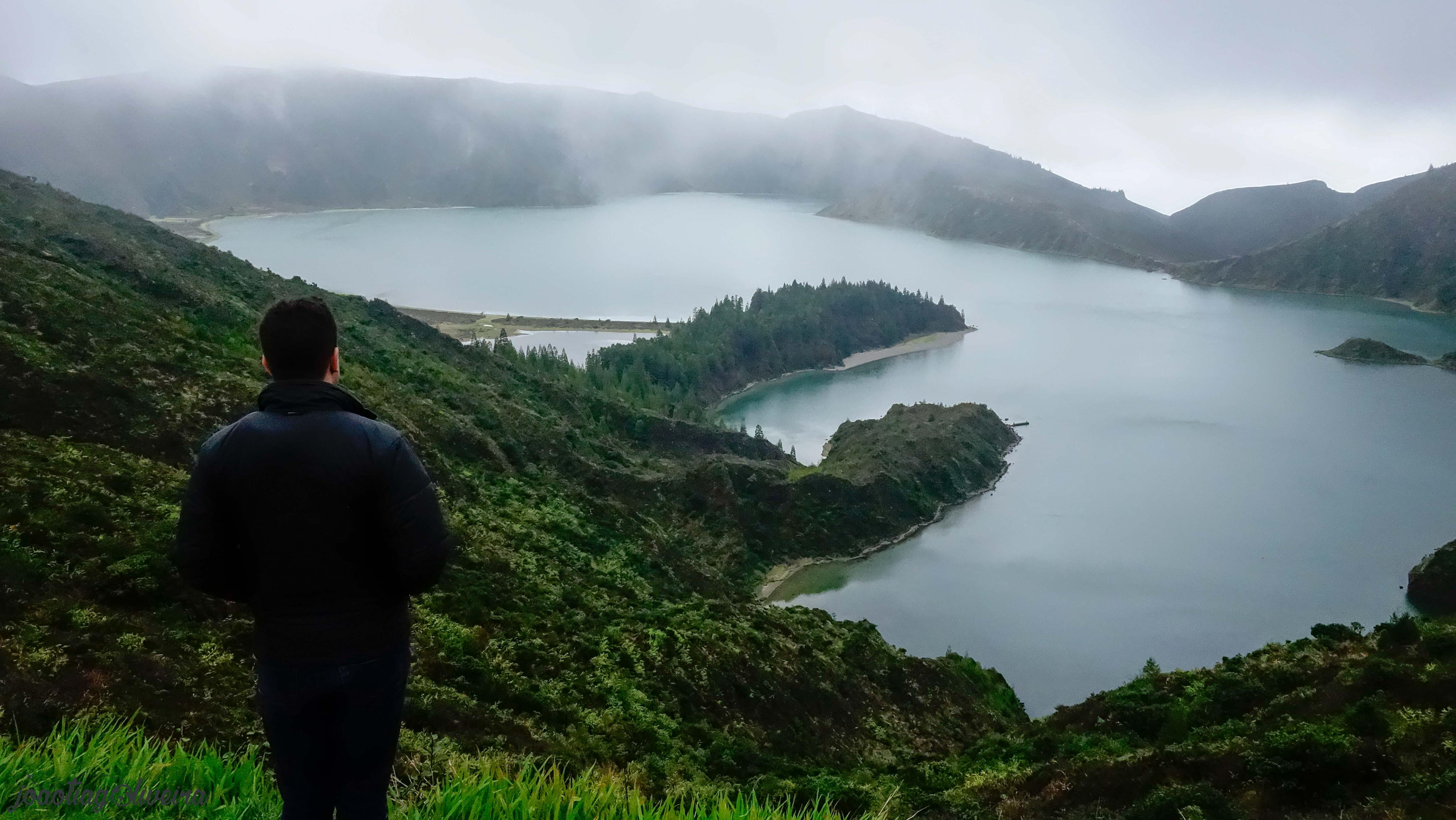 joao tiago oliveira travel blog Açores 17