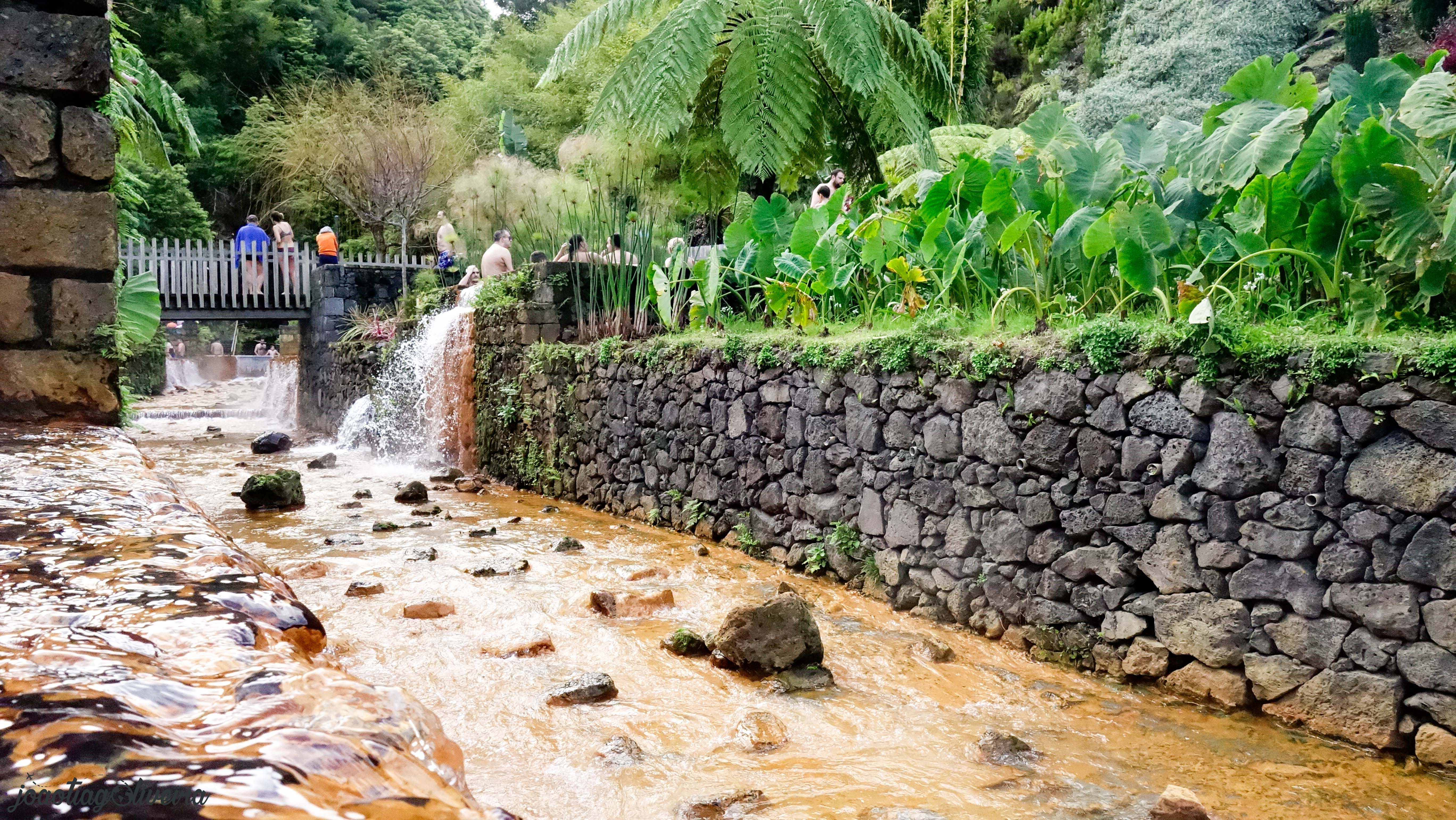 joao tiago oliveira travel blog Açores 3