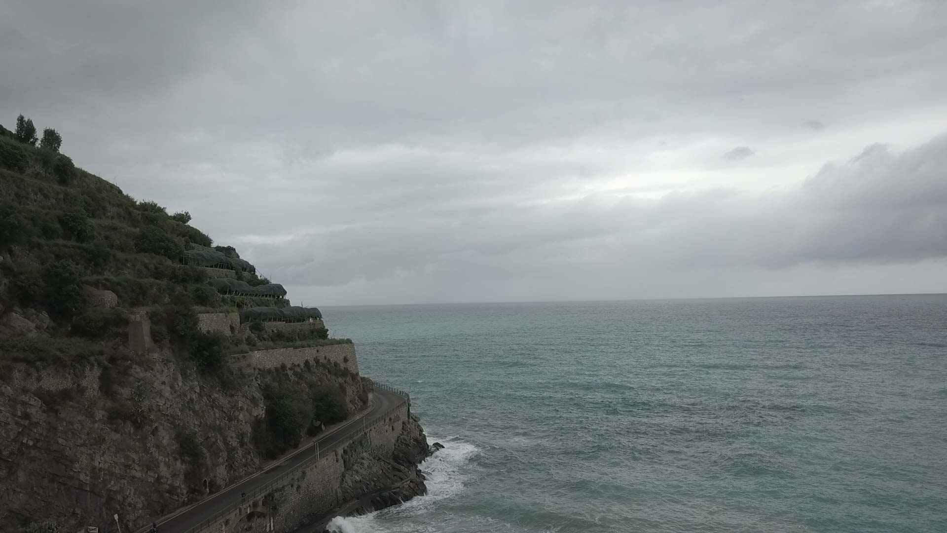 joao tiago oliveira travel blog amalfi positano 1